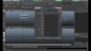 tutorial learning autodesk maya a beginners introduction to the part 1 1 you