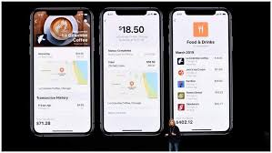 If you frequently use apple pay or are an apple devotee, the card could be a fit for you. Apple Card 5 Fast Facts You Need To Know Heavy Com
