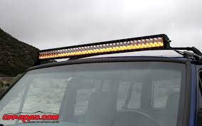 rigid light bar wiring diagram images led roof light bar polaris rzr 1000 besides led light bar wiring