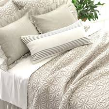 full size of pine cone hill varkala neutral quilt laylagrayce new pineconehill neutral quilt bedding