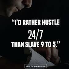 Success Quotes For Men Simple Success Quotes For Men Feat Tagged Success Quotes For Men For