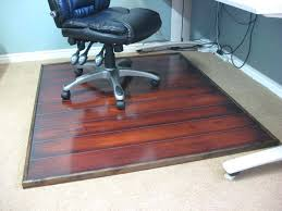 office mats for chairs. Office Floor Mats Chair Rug Mat Hard Plastic Best Clear Protector For Chairs