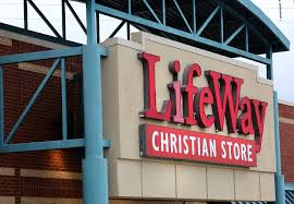 nashville based lifeway resources to close all 170 s across the u s this year