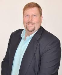 Rich Richardson | The Richardson Group - Real Estate Experts | 850-760-7855  | Pensacola FL Homes for Sale