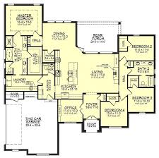 Small Picture 81 best Floor Plans images on Pinterest Dream house plans House