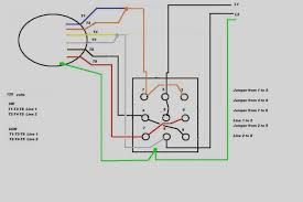 230v wiring diagram simple wiring diagram 230v wiring colors trusted wiring diagram online lr22132 wiring diagram 230v 230v single phase motor