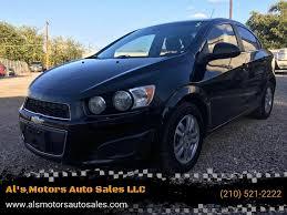 Sale Motor Als Motors Auto Sales Llc Car Dealer In San Antonio Tx