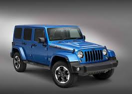 new car releases 2016 usa2016 New Car Release Dates Reviews Photos Price  2017  2018