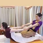 stockholmstjejer escort massage i skövde
