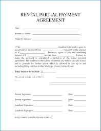 Free Eviction Notice Template Sample Eviction Notice Form 037 Free Eviction Notice Templates Template Awesome Fl Lease