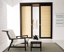 Unique Sliding Wardrobe Doors Design Ideas
