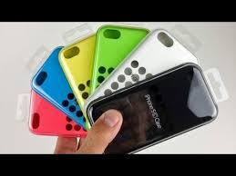 iphone 5c colors. apple iphone 5c case (all colors) iphone colors