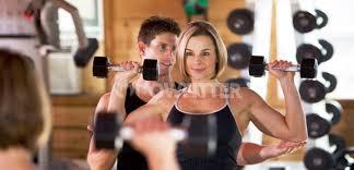 fitness zone secunderabad hyderabad gym membership fees timings reviews amenities grower