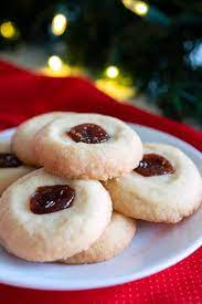 Puerto rican cuisine has its roots in the cooking traditions and practices of europe (mostly spain), africa and the native taínos. Mantecaditos Puerto Rican Cookies Kitchen Gidget