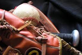 Free to Enjoy Baseball