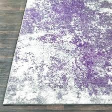 purple grey rug and silver black rugs pink
