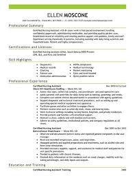 Gallery Of Certified Pharmacy Technician Resume Sample Resume - Cv ...