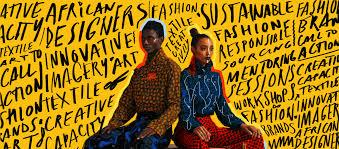 Ethical Fashion Initiative - Home - Ethical Fashion Initiative