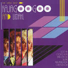 The Very Best of Kajagoogoo & Limahl