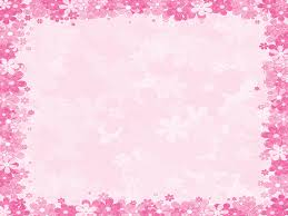 Pink Ppt Backgrounds Page 5 Of 10 Free Ppt Grounds And Templates