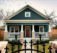 Exterior Home Paint Schemes Interesting Decorating Design