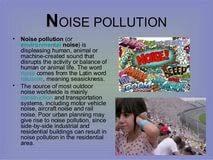 conclusion pollution essay sf book reviews algebra help conclusion pollution essay
