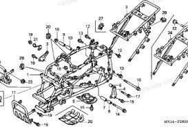 1986 honda rebel 250 wiring diagram wiring diagrams and schematics wiring diagram honda rebel 250 diagrams and schematics