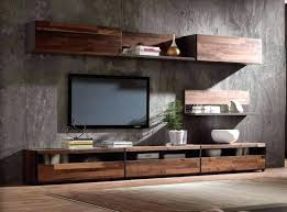 tv cabinet ideas cabinet cabinets best cabinets ideas on floating cabinet cabinet design tv cabinet ideas tv cabinet ideas