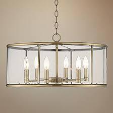 Brass lighting fixtures Bedroom Westlawn 21 34 Lamps Plus Brass Antique Brass Traditional Lighting Fixtures Lamps Plus