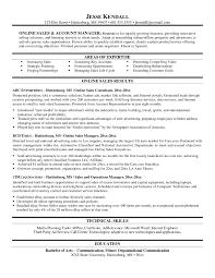 Resume Bullet Points Bullet Point Resume Tips Cover Letter