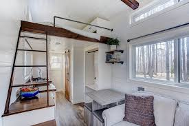 rent tiny house. tiny house for rent in bristol tn s