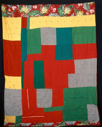 71 best quilts & quilters from Alabama images on Pinterest | Feel ... & 1934 quilt; Mozell Benson; American Folk Art Museum in NYC Adamdwight.com