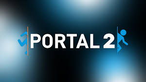 portal wallpaper 1920x1080. Beautiful Wallpaper Portal 2 HD Wallpaper   With Wallpaper 1920x1080 L