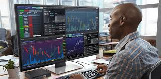 Image result for virtual wealth in the computer cloud