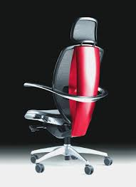expensive office furniture. Beautiful Expensive Office Chairs Massage Designer Best Of Most Furniture In The Wo Chair