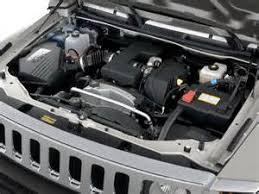 similiar hummer h3 engine light keywords 2008 hummer h3 alpha engine 2008 vortec 5 3l v8 lh8 1280x960 pictures