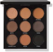 as someone with very light eyes finding a neutral eyeshadow palette that s prettybut not boringis a
