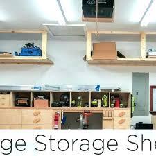 build your own garage door build your own garage garage s golf diy garage door opener