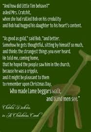 A Christmas Carol Quotes Enchanting 48 Best A Christmas Carol Ideas Images On Pinterest Dickens