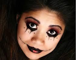 makeup for little girls. halloween makeup ideas for kids little girls 2