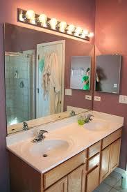 bathroom light covers vanity refresh kit lighting grade cover replacement bar bathroom light covers e18