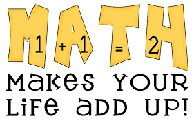Image result for math pictures
