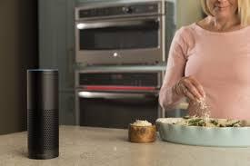 Allrecipes Launches Amazon Alexa Skill For Easier Hands Free