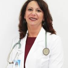 Ginger Smith, NP, S | Family Medicine | Oneida, KY | AdventHealth