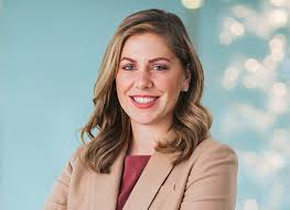 Kelly E. Johnson   Professionals   Venable LLP