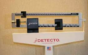 Weight Chart For Teenage Females Teenage Weight Chart Lovetoknow