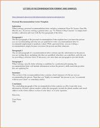 Gift For Letter Of Recommendation How To Write A Job Letter For Immigration Job Letter For Loan