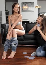 Lesbian Oral Sex Sex Xxx Porn Pics