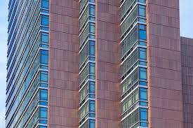 Efco Anodized Color Chart Linetec Your Resource For Architectural Coatings Page 4
