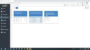 Microsoft Dynamics Nav Archives Solver Blogsolver Blog